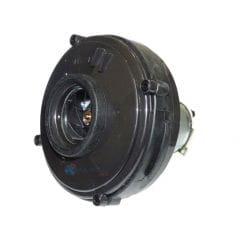 silnik odkurzacza philips FC6404